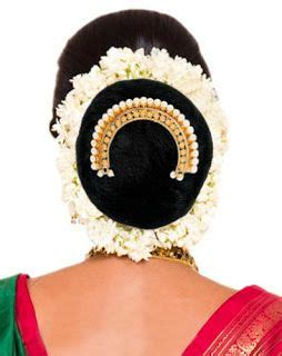 buy sia art jewellery juda pin with attached earrings for 34 best images about juda pin rakodi on pinterest