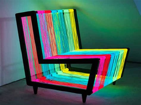 poltrone strane mobili strani e curiosi idee design per la casa