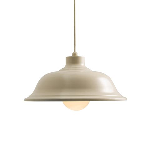 Clearance Ceiling Lights Endon 60799 Mendip 1 Light Clearance Ceiling Lights