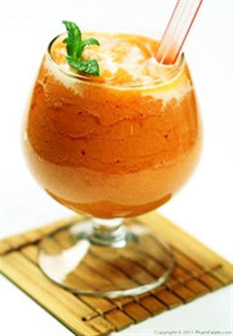 Juicer Dan Gambarnya minuman yang segar dan sehat loveheaven07