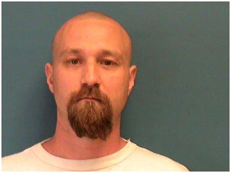 Stearns County Arrest Records Christopher Allen Sheldon Inmate 85848 Stearns County
