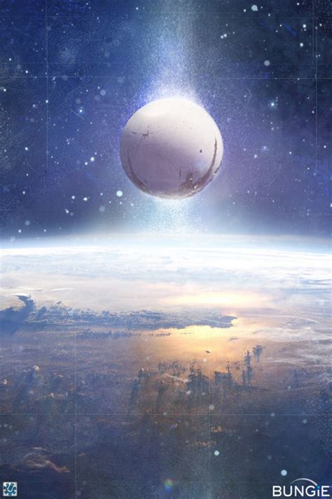 destiny iphone wallpapers hd wallpapersafari