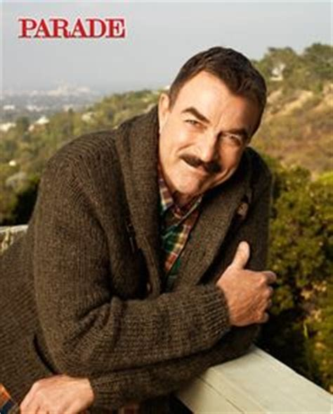 tom selleck blue bloods sweater best buy 1000 images about sweaters more on pinterest cable