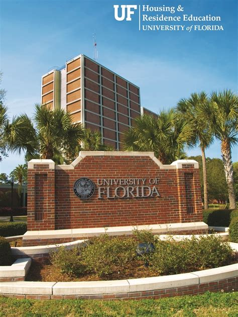 housing uf great photo of beaty towers college life pinterest