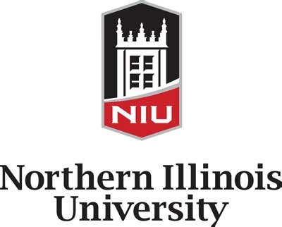 Northern Illinois College Of Business Mba by Learning Today Leading Tomorrow Deadline Nears For