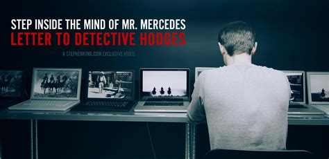 Mr Sweepstakes - mr mercedes stephenking com sweepstakes