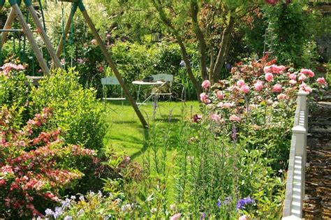 idee per un giardino fai da te idee giardino fai da te progettazione giardini creare