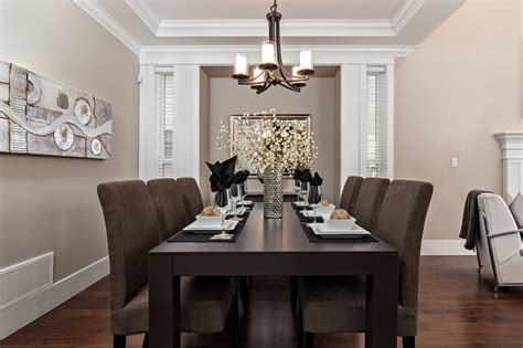 awesome top dining room table pad decoration ideas awesome table pad decorating ideas images in dining room