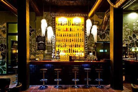 top 10 bars in barcelona the 10 best bars in barcelona spain