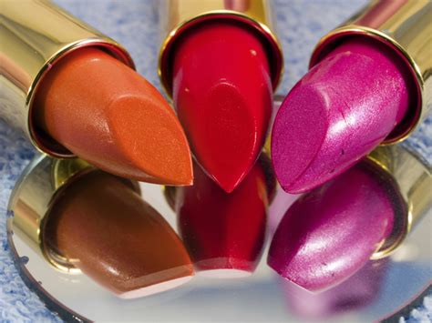whats popular 2013 whats the best lipstick 2013 best 2013 lipstick colors