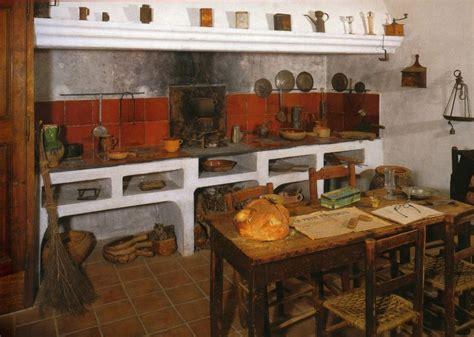 la cuisine 17 objets et ustensiles de la cuisine provence