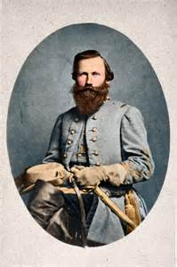 year of the and battles of jeb stuart and his cavalry june 1862 june 1863 books j e b stuart alchetron the free social encyclopedia