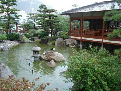 giardino botanico montecarlo i jardin japonais di monte carlo montecarlonews it