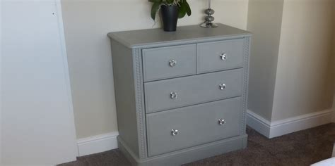 renovated furniture furniture renovation essex furniture repairs essex