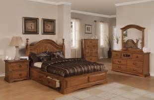Classic Bedroom Furniture Classic Bedroom Furniture My Home Style