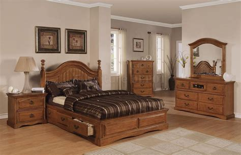 Classic Bedroom Furniture | classic bedroom furniture my home style