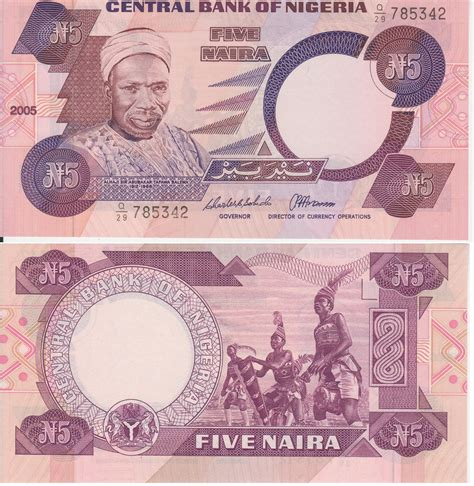 currency converter naira african currencies nigerian naira and the new us dollar