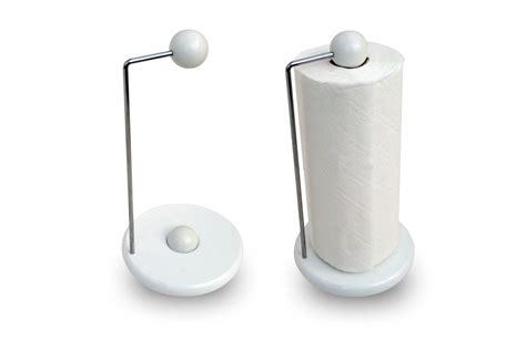 Modern Paper - modern paper towel holder peugen net