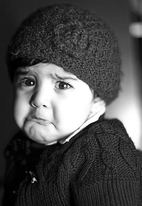 bebes pleurs