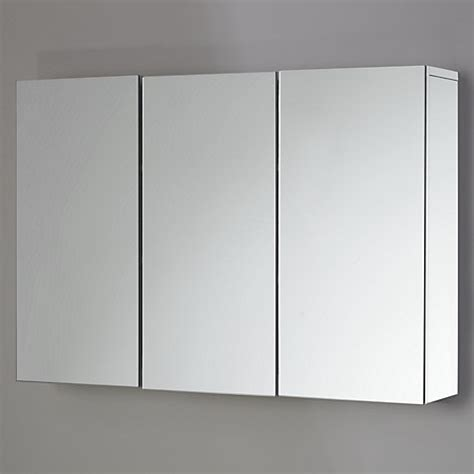 Large Bathroom Mirror Cabinet Mirror Design Ideas Them Fitting Large Mirrored Bathroom Cabinet Giving Proper Real Best