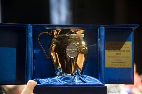 di commercio di asti concorso enologico nazionale premio douja d or 2015