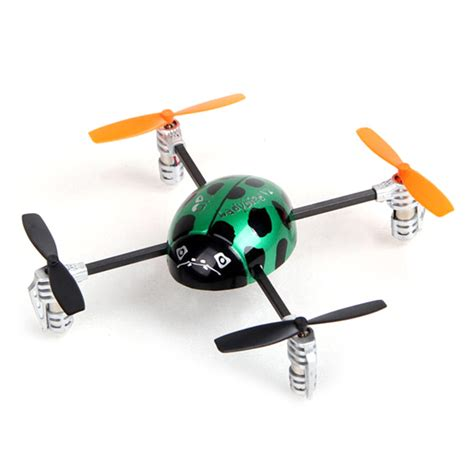 Ladybird Rc Copter 4ch walkera ladybird v2 qr fpv quadcopter 4ch rc drone bnf