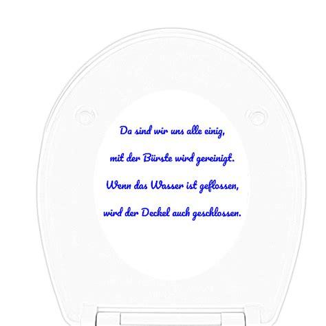 Wc Sitz Selbst Gestalten 4023 by Wc Sitz Selbst Gestalten Toilettenbrille Selbst Designen
