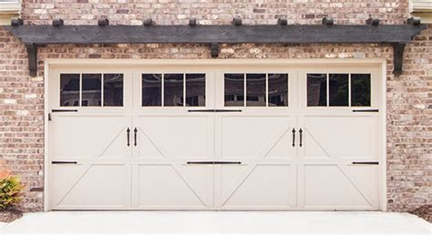 Garage Doors Designs steel garage doors