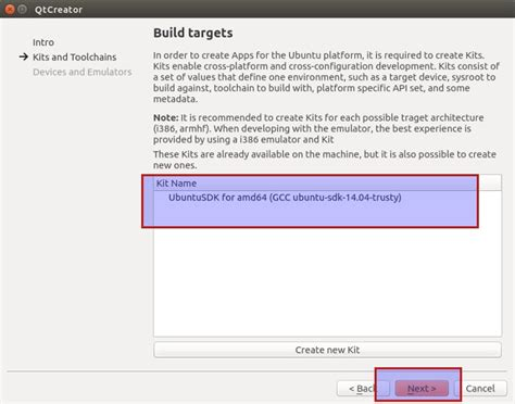 tutorial ubuntu sdk how to install and configure ubuntu sdk in ubuntu 16 04