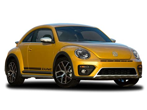 volkswagen beetle used cars for sale used volkswagen beetle for sale cargurus 2018 2019 car