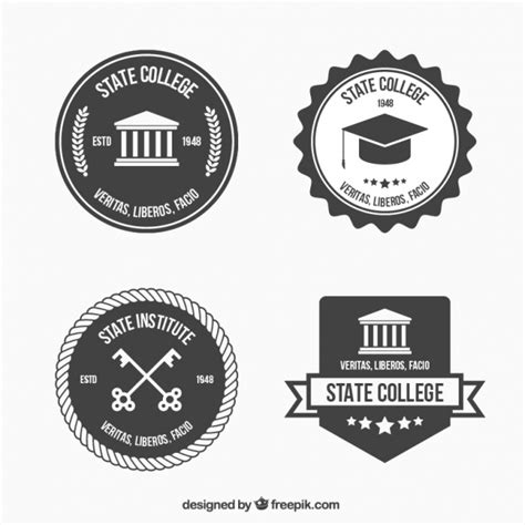 logo black and white vector logos in black and white for vector free