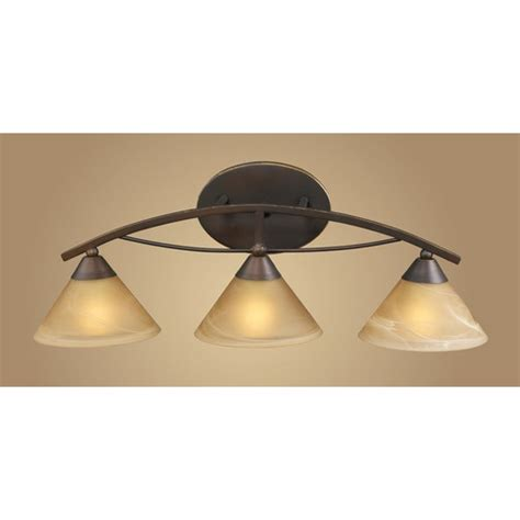 Lowes Lighting Fixtures Bathroom Lowes Bathroom Light Fixture For The Home