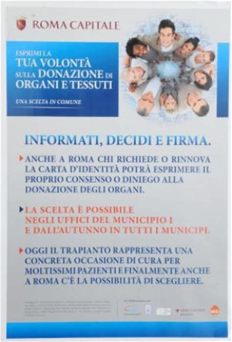 uffici anagrafici roma roma capitale sito istituzionale