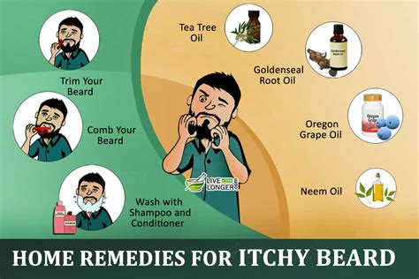 home remedies for sodt beard home remedies for sodt beard natural home remedy to