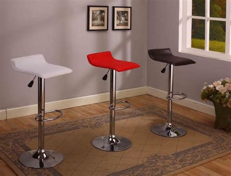 Multi Colored Stool by 52 Types Of Counter Bar Stools Buying Guide