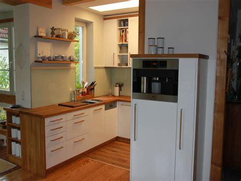 küchen arbeitsplatte sonoma eiche k 252 che k 252 che wei 223 eiche k 252 che wei 223 k 252 che wei 223 eiche k 252 ches