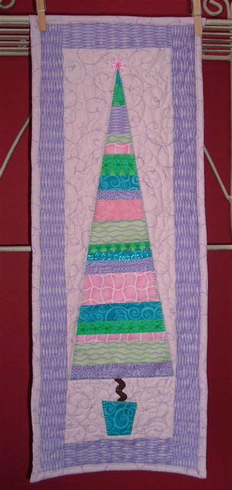 o christmas tree quilt pattern skinnies o christmas tree quilt pattern design by babs