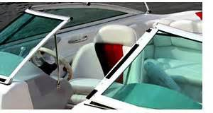 trident funding boat loan rates oklahoma boat loans financing for boats in ok
