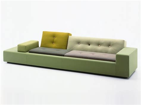 polder sofa vitra polder sofa furniture