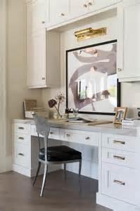 Kitchen Desk Cabinets Kitchen Desk Oly Studio Beverly Side Chair Mixed Metal Kitchen