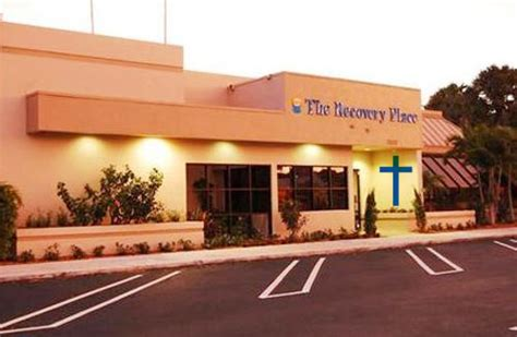 Christian Detox Rehab Centers by Christian Treatment Centers