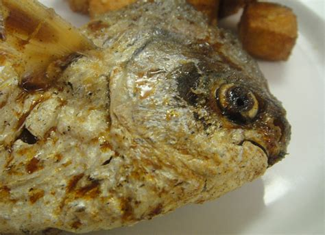 Will You Eat Fish With The Heads Still On by Local Foodie What You To Eat Frolic Hawaii