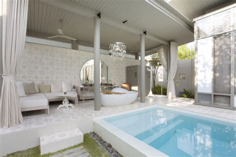 piscine da interno minipiscine da interno minipiscina vasca spa sky da