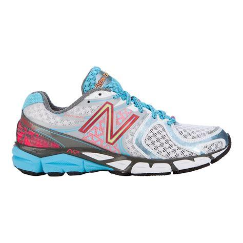 womens running shoe womens new balance 1260v3 running shoe at road runner sports