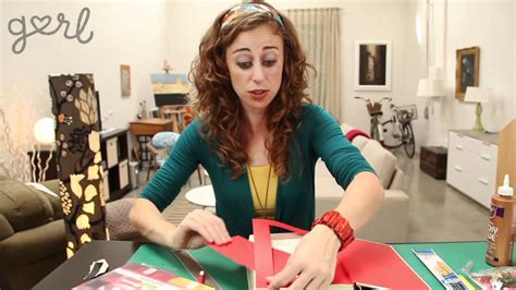 how to make jewelry and sell it diy secret storage book box do it gurl