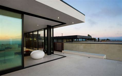 manhattan house design minimalist house at manhattan beach best home news аll about interior design