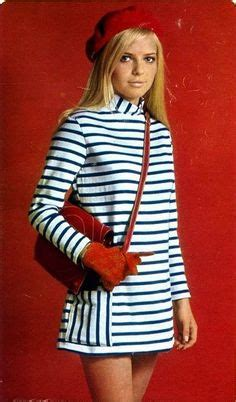 Get Mod Chic To Rival The 60s Pin Ups by 1000 Images About Style Mood Board On