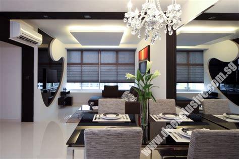 interior designer review singapore billingsblessingbags org interior designer reviews singapore billingsblessingbags org