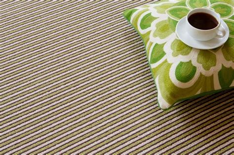 Which Countries Make The Best Carpets - 53 best wood flooring images on home ideas