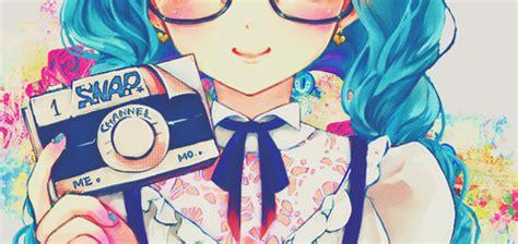 imagenes de anime kawaii para portada de facebook imagenes kawaii imagenes de girls kawaii muy lindas
